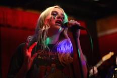 Lena Dunham Shares Letter In Support Of Kesha