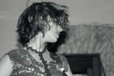 Former Black Flag Bassist Thanked For <em>Mad Max: Fury Road</em>&#8217;s Oscar