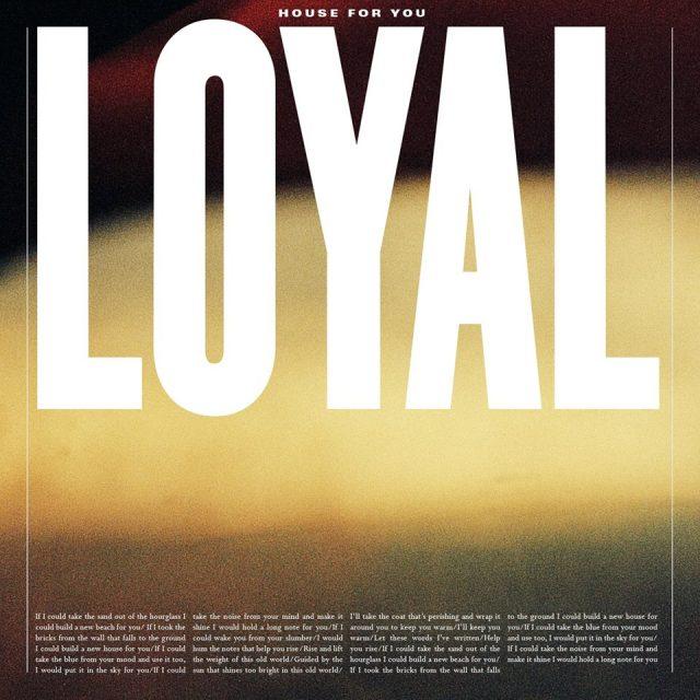 LOYAL -