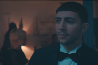 "Majid Jordan – ""King City"" Video"