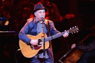 Paul Simon Announces New Album <em>Stranger To Stranger</em>, First Queens Show In 46 Years