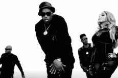 Puff Daddy - Auction video