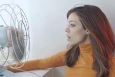 Quilt - Roller video