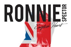 "Ronnie Spector – ""I'd Much Rather Be With The Girls"" (The Rolling Stones Cover)"