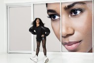 Stream Santigold <em>99 Cents</em>