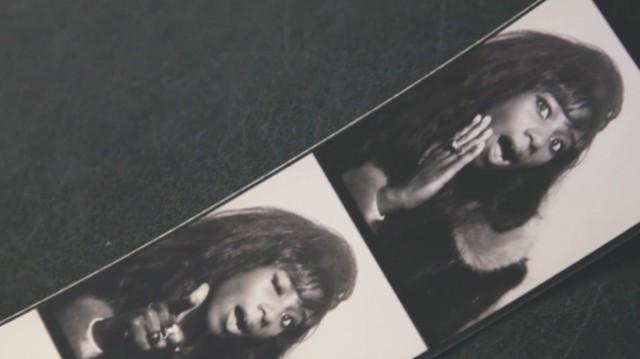 Santigold - Cant Get Enough Of Myself video