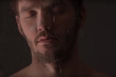 "Reuben Hollebon – ""Common Table"" Video (Stereogum Premiere)"