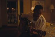 "Leon Bridges – ""River"" Video"