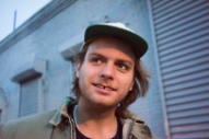 "Mac DeMarco – ""Missing The Old Me"" (Unreleased Demo)"