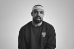 Watch Drake's Air Jordan Super Bowl Commercial
