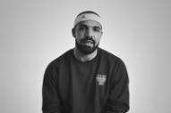 Watch Drake's Air Jordan Super Bowl Commercial