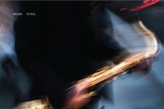 "Anenon – ""Once"" (Stereogum Premiere)"