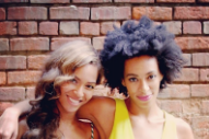 Keeping Up With The Knowleses: Beyoncé And Solange's Differing Approaches To Activism