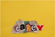 "Carey – ""Hey Caty"""