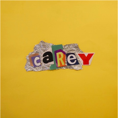 Carey -