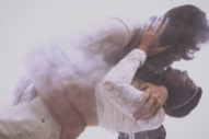 "Lana Del Rey – ""Freak"" Video (Feat. Father John Misty)"