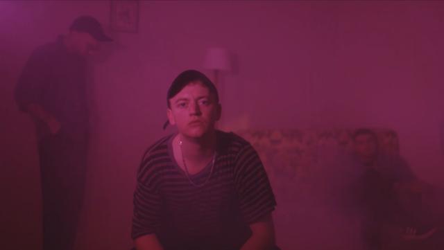"""DMA's - """"Too Soon"""" Video (Stereogum Premiere)"""