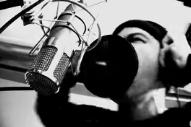 "The So So Glos – ""A.D.D. Life"" Video"