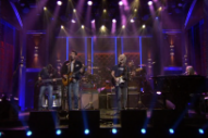 Watch Dead &#038; Company Perform Two Songs On <em>The Tonight Show</em>
