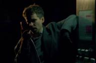 """Parquet Courts – """"Berlin Got Blurry"""" Video"""