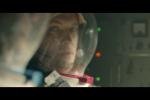 Audi Commercial