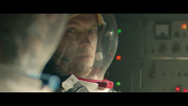 David Bowie Song Featured In Audi Super Bowl Commercial Stereogum - Audi superbowl commercial