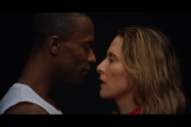"Son Lux – ""Undone"" Video"