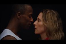 """Son Lux – """"Undone"""" Video"""