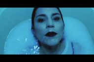 "EERA – ""White Water"" Video"