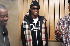 Watch Outkast And Future In The Organized Noize Documentary Trailer