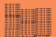 "Hear Kanye West's Unfinished ""Fall Out Of Heaven"" With Justin Vernon And The-Dream"