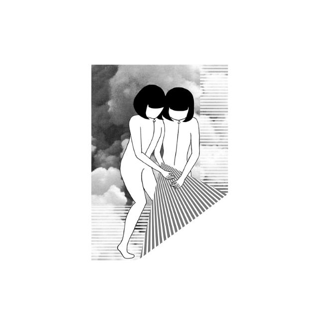 Talk-to-Me-so-I-Can-Fall-Asleep-Art-Minh-Nguyen--640x640