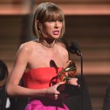 Grammys 2016: Winners List
