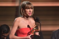 Grammys 2016: Winners List