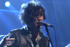 Watch The 1975 Do &#8220;The Sound&#8221; On <em>The Tonight Show</em>