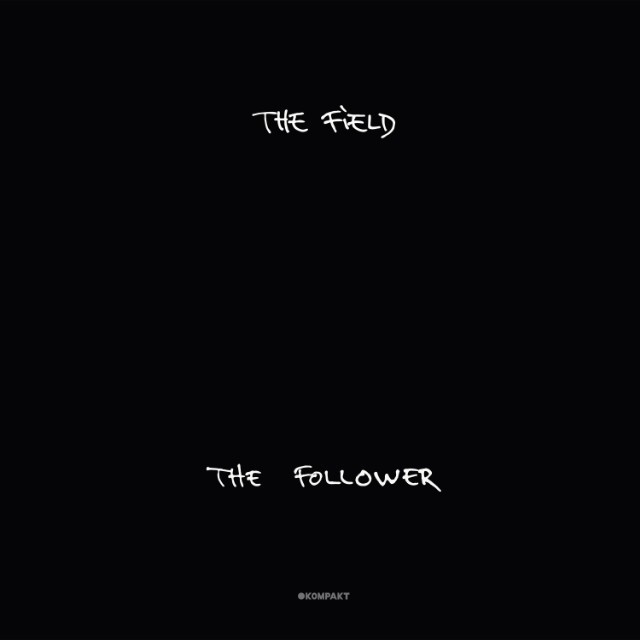 The Field -