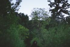 "tiny deaths – ""The Gardener"" (Stereogum Premiere)"