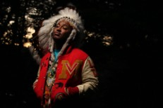 Hear Thundercat's New Untitled Song