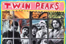 Twin Peaks &#8211; &#8220;Walk To The One You Love&#8221; + <em>Down In Heaven</em> Details