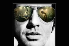 Sturgill Simpson &#8211; &#8220;Sugar Daddy&#8221; (Theme To HBO&#8217;s <em>Vinyl</em>)