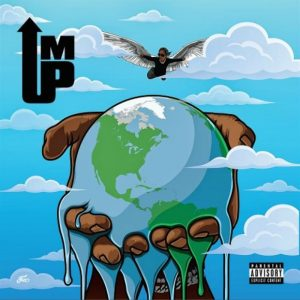 Young Thug - Im Up