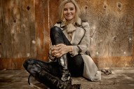 """Aimee Mann – """"Yesterday Once More"""" (The Carpenters Cover)"""