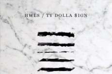 "Ty Dolla $ign & HWLS - ""Plays"""