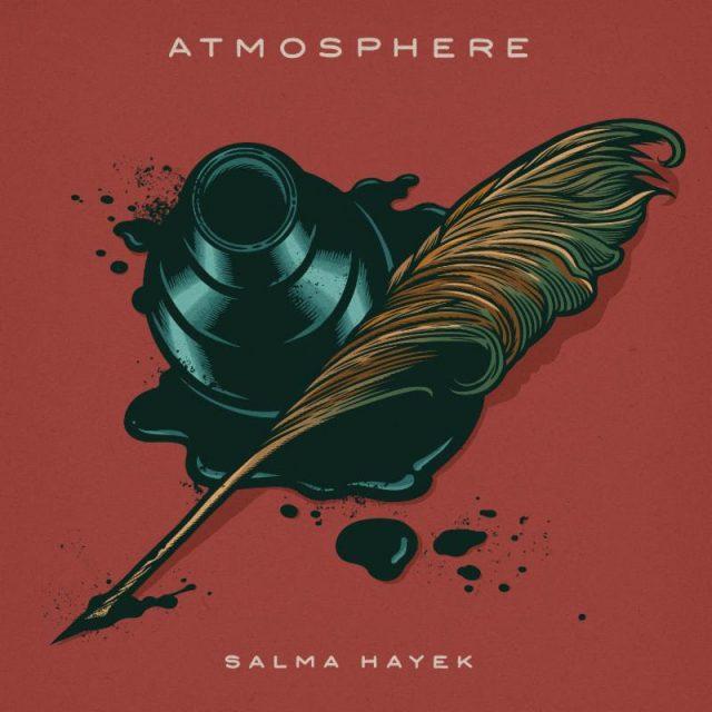 "Atmosphere – ""Salma Hayek"" - Stereogum"