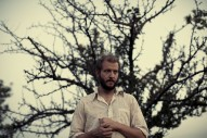 "Bon Iver – ""Haven, Mass"""