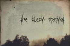 blackmarket_feb