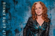 "Bonnie Raitt – ""Need You Tonight"" (INXS Cover)"