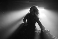 "The Dead Weather – ""Impossible Winner"" Video"