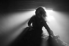 "The Dead Weather - ""Impossible Winner"" Video"