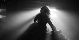 """The Dead Weather - """"Impossible Winner"""" Video"""